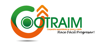 logo_historia_cootraim